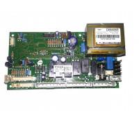 Плата управления FERROLI DBM06С(E) Atlas для D, D K (39826985)