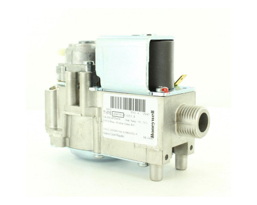 Газовый клапан Honeywell VK4115V E 1013 для котлов Ferroli  39828050