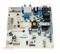 Плата управления DBM03C на газовый котел Ferroli Divatop, Divatop micro 39828411