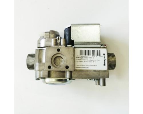 Газовый клапан Honeywell VK4115V 2053 для котлов Ferroli  39836590