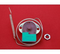 Датчик уходящих газов 110-113°C для газового оборудования 4226200