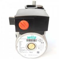 Насос Wilo FRSL 15/4 HE-3 KU C для котла Ferroli 4516610