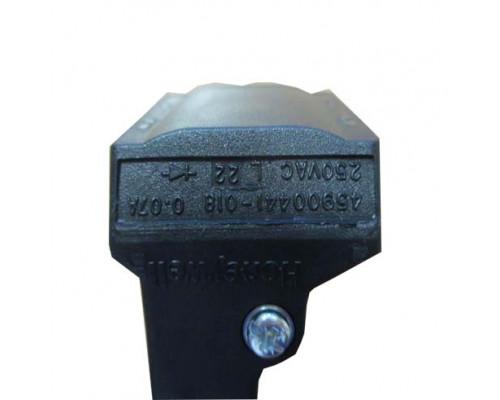 Розъем с кабелем Honeywell 45900441-018