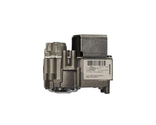 Газовый клапан Honeywell 537d4017