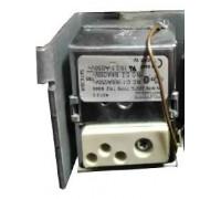 Предохранительный термостат IMIT TR2 9345 541436