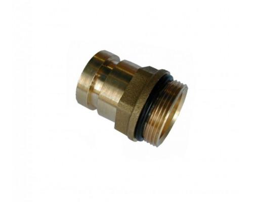 Байпас (обратный клапан) в сборе для котлов Baxi  5630190