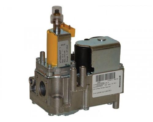 Газовый клапан Honeywell VK 4105 M для котлов Baxi 5665210