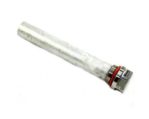 Анод бака 60 л на газовый котел Baxi Nuvola-3 Comfort, Westen Boyler Digit5679910