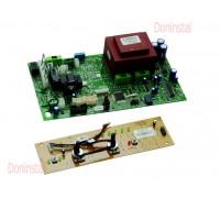 Плата управления на газовый котел Chaffoteaux MX2 MIRA60000469