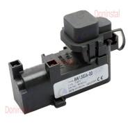 Генератор поджига на газовый котел Ariston BS II, Matis60001576