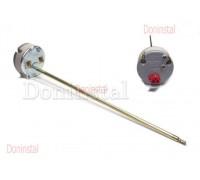 Термостат стержневой для водонагревателя Ariston TBS 2-R 30065100311