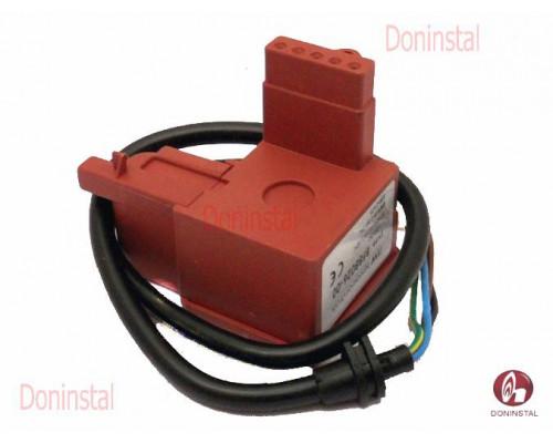 Блок розжига с кабелем для котлов Ariston 65100514