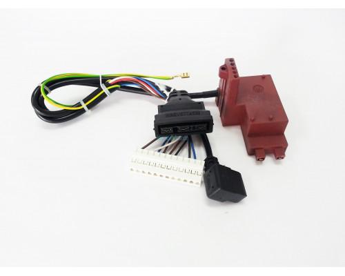 Блок розжига с кабелем для котлов Ariston 65100552