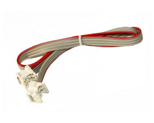 Кабель датчика температуры для Ariston  65102590