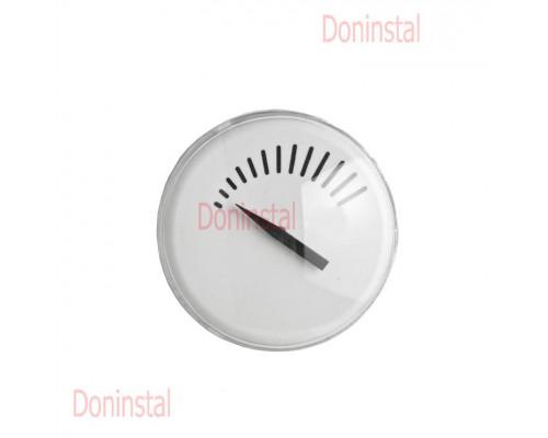 Индикатор температуры для водонагревателей Ariston SG R65104309