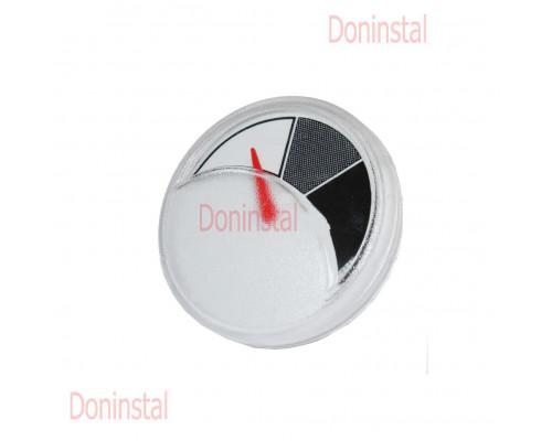 Индикатор температуры для водонагревателей Ariston PRO R65108466