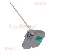 Термостат электронный на водонагреватели Ariston серии ECO65108564