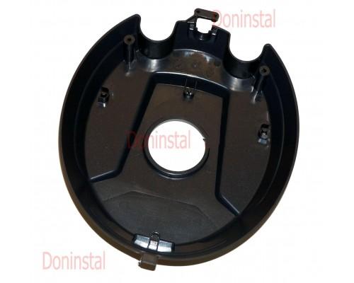Крышка нижняя водонагревателя Ariston BLU R65109035
