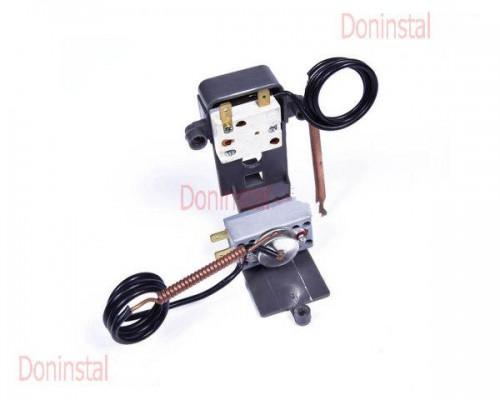 Комплект термостатов для водонагревателей Ariston Ti-Shape 40-50 SH QB 65150051