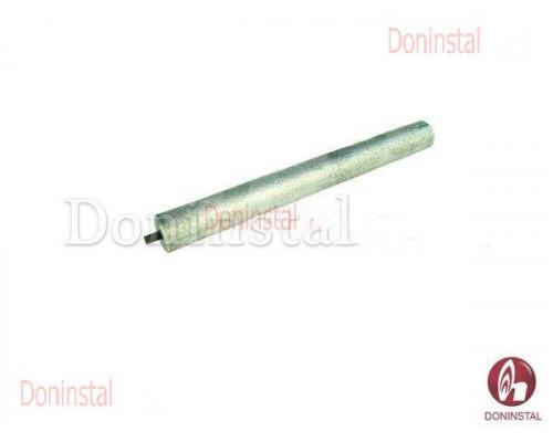 Анод магниевый на водонагреватель Ariston ABS VLS PW 80,100л 65150086