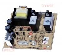 Плата управления для водонагревателей Ariston Ti Shape Plus 50/80/100 EE65150442