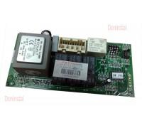 Плата управления для водонагревателя Ariston ABS SLV PW V65150872