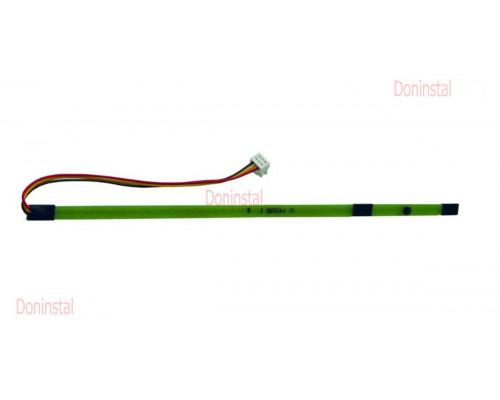 Зонд с проводом NTC 1500W на водонагреватель Ariston ABS VLS PW 65151229