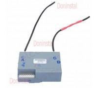 Трансформатор розжига на газовую колонку Ariston FAST EVO65152058