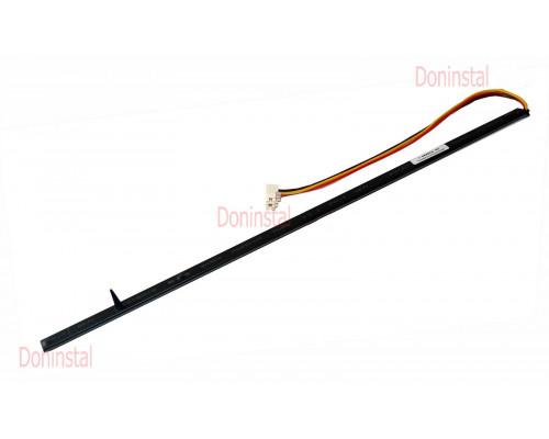 Датчик температуры 1,5 кВт для котлов Ariston  65152896
