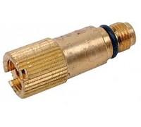 Предохранительный клапан на газовую колонку Ariston MARCO POLO GI7S, M1, M265158062