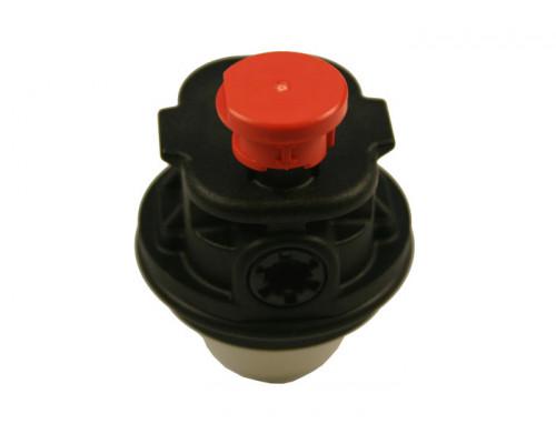Автоматический воздухоотводчик  для котлов Baxi  710139500