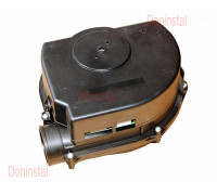 Вентилятор на конденсационный котел Bosh/Buderus Logamax plus GB 112 733320