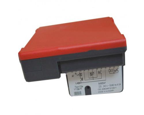 Блок управления Honeywell для Dakon, 73201377, 738101319