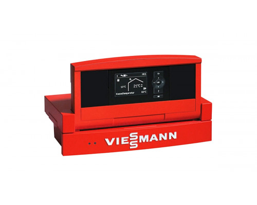 Автоматика Vitotronic 200-H HK3B Viessmann 7498905