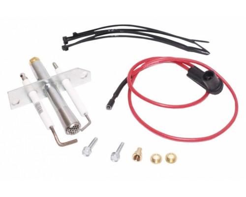 Блок запальных электродов для котлов Viessmann  7822652