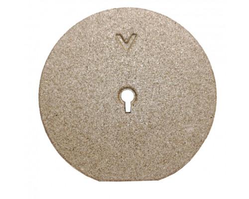 Блок теплоизоляции для газовых котлов Viessmann Vitodens WB1C, WB1B - 7830016