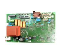 Плата управления VIESSMANN VITODENS 100-W WB1B 26 КВт PCB 7841525 (7831178)