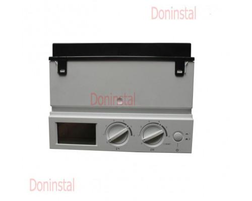 Блок управления Viessmann Vitopend 100 WH1D7831255