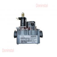 Комбинированный газовый регулятор на котел Viessmann Vitopend WH1D 7831310
