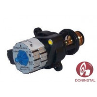 Трехходовой клапан Viessmann для Vitopend 100 WH0A7832404