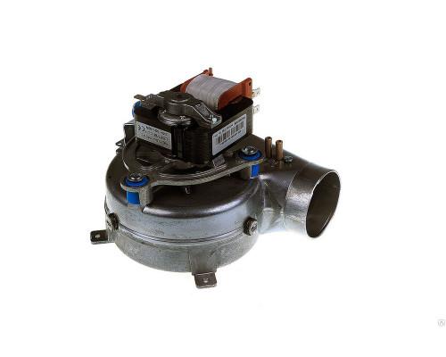 Вентилятор 60W Fime для котлов Viessmann  7858291