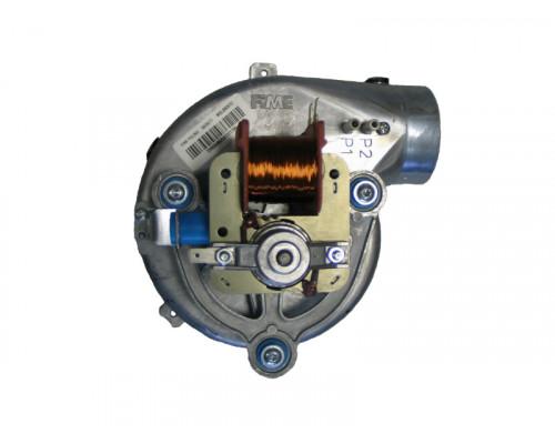 Вентилятор для настенных котлов Viessmann Vitopend 100-W A1JB/A1HB 7858293