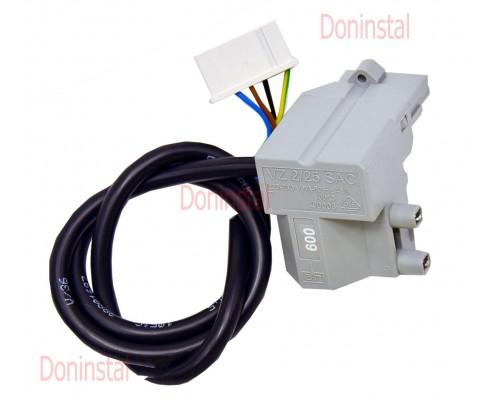Блок розжига к газовым клапанам SIT на котел Baxi Slim, Westen Compact FC8620370
