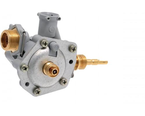 Водяная арматура газовых колонок Bosch WR 250-400 87070027040