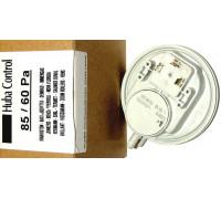 Дифференциальное реле давления на газовый котел Junkers/Bocsh EUROLINE ZW23, GAZ 3000W ZW2487074060070