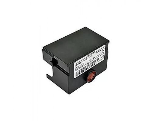Автомат горения LGA 63191 A27 для котлов Bosch, Buderus  87185736210