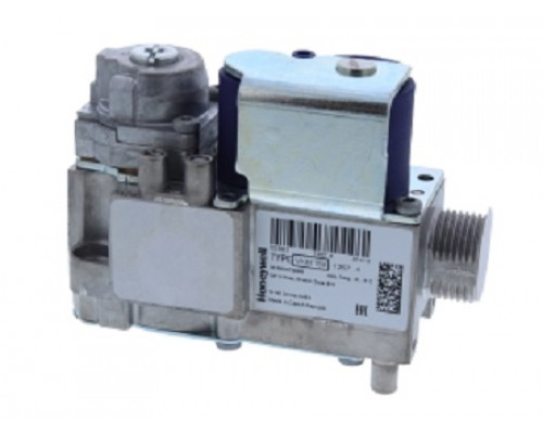 Газовый клапан Honeywell VK8115V 1267 для котлов Buderus  8718600298