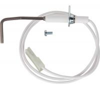 Электрод ионизации с кабелем Wolf ET для NG-31E 8903150