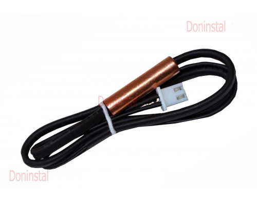 Датчик температуры на водонагреватель Ariston TI-SHAPE PLUS EE 976768