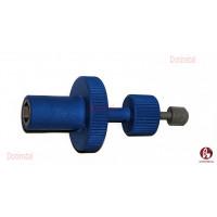 Ключ регулировки газового клапана SIT990490